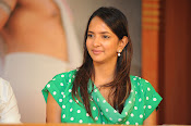 Uu Kodathara Ulikki Padathara Success Meet Photos-thumbnail-8