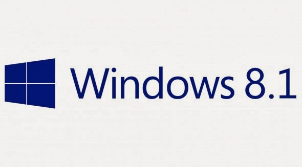 Windows 8 vs Windows 8.1? Is it same or have something new?