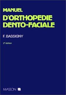 Manuel d'orthopédie dento-faciale, 2e édition