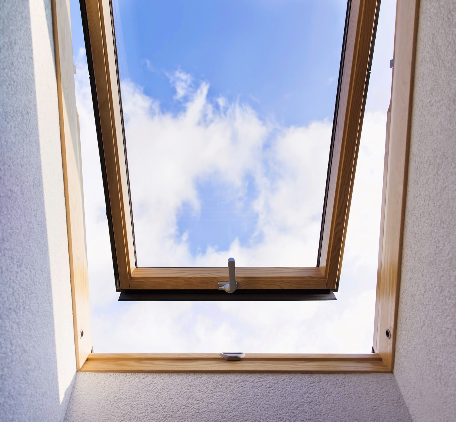 Things to consider before installing skylights in Connecticut