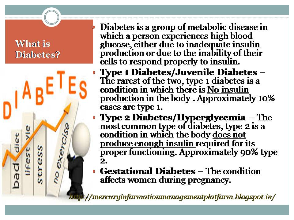 developing a management plan for type 2 diabetes Certain risk factors increase the risk of developing type 2 diabetes  depending  on the management plan, checking and recording blood glucose/sugar may be.