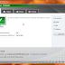 Microsoft Security Essentials மிகச்சிறந்த ஆண்டிவைரஸ்