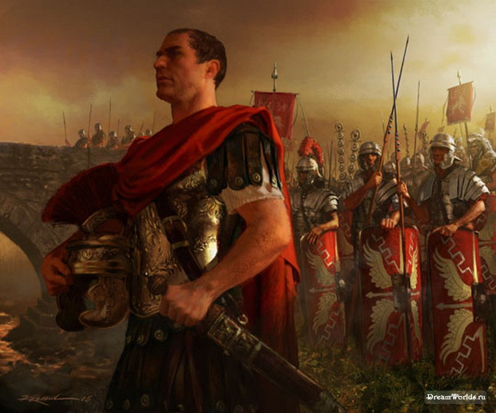 biography of julios caesar essay He was power hungry and rose upbiography of julius caesar essays: over 180,000 biography of julius caesar essays, biography of julius caesar term papers.