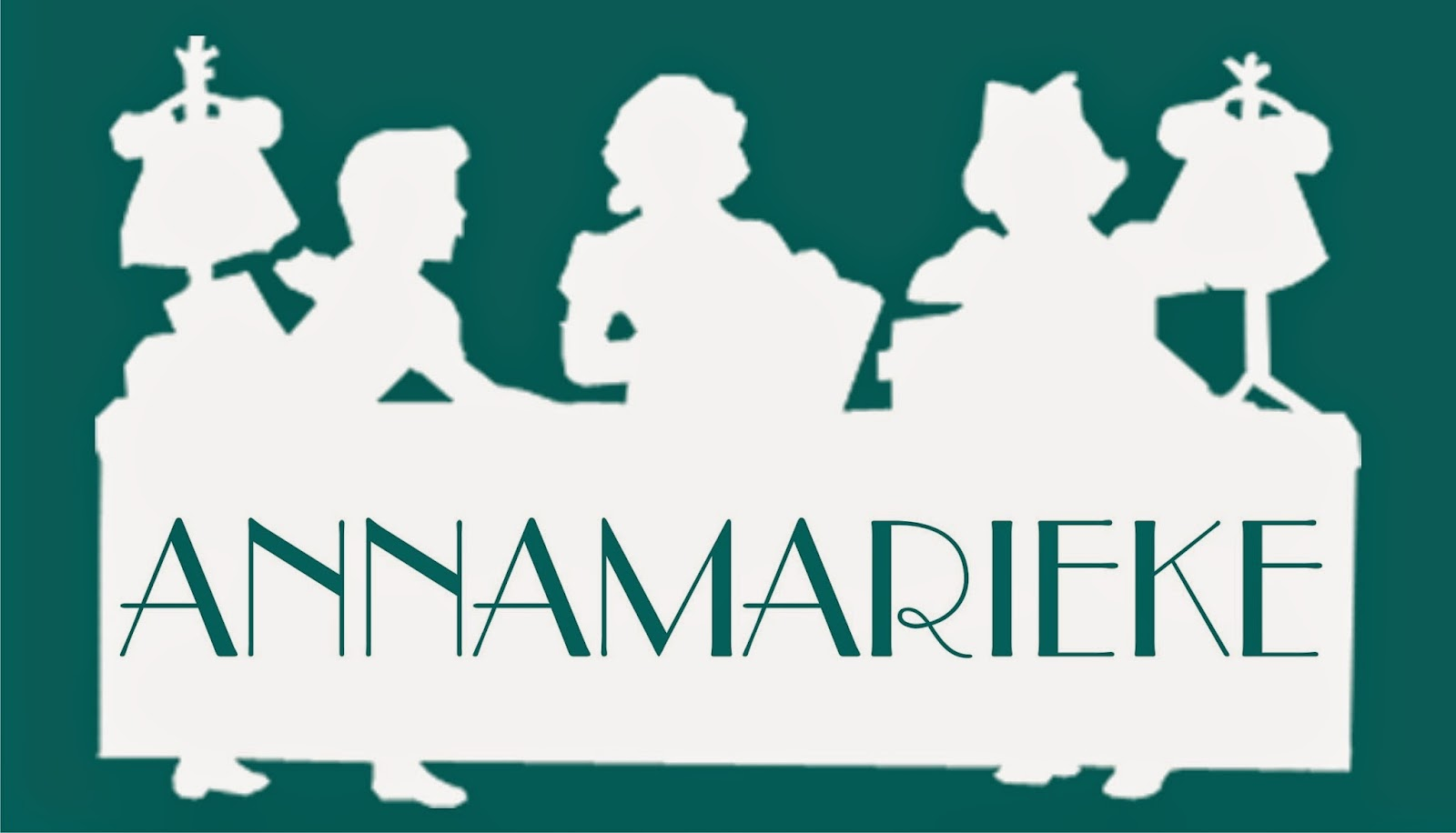 http://www.annamarieke.be/