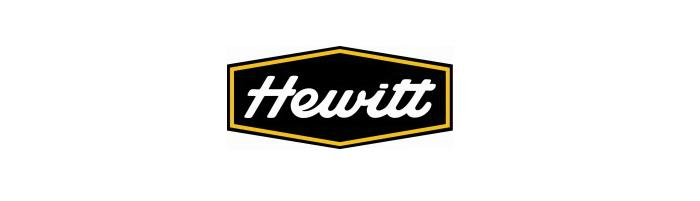 Hewitt Material Handling