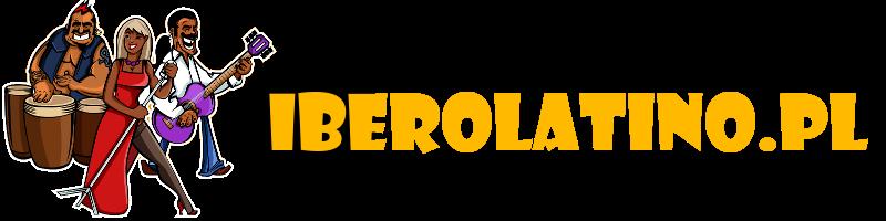 iberolatino.pl