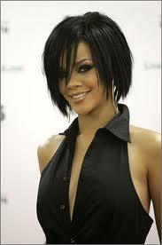 12-corte-cabelo-curto-rihanna