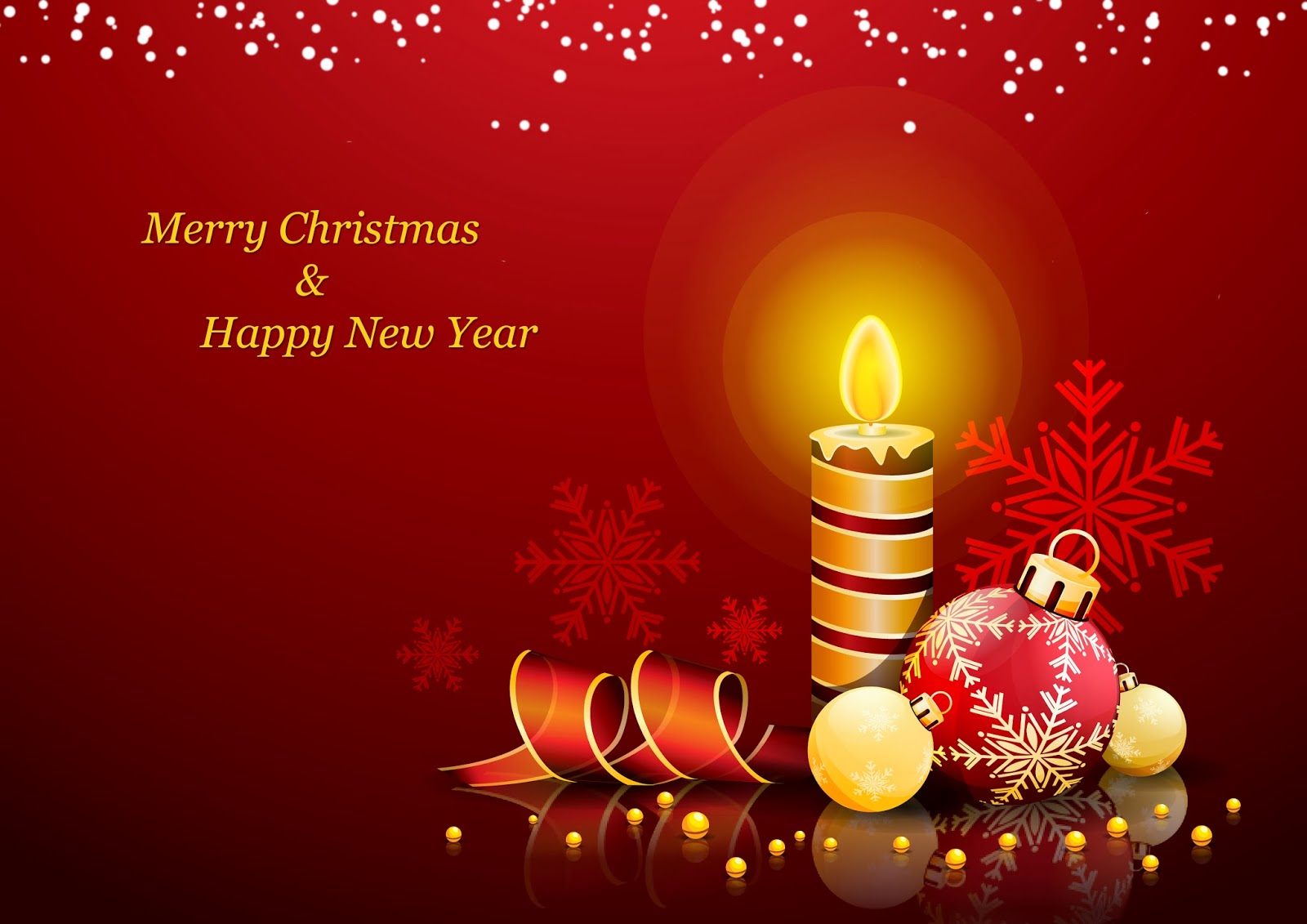 Merry Christmas and Happy New Year in many languages, kathmandu tour ...