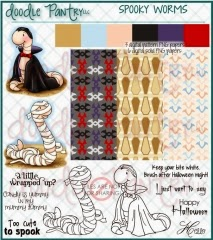 http://doodlepantry.com/shop.html?page=shop.product_details&flypage=flypage_images.tpl&product_id=1017&category_id=141