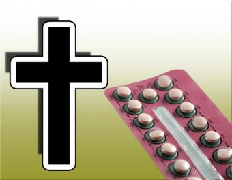 contraception and the catholic church Murder, theft, adultery, premarital sex, bearing false witness, and the use of contraception are all considered mortal sins in the eyes of the catholic church and are divinely punishable by eternal damnation (catholic pages.