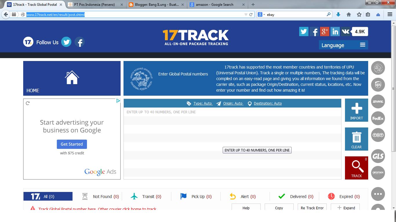 Track17