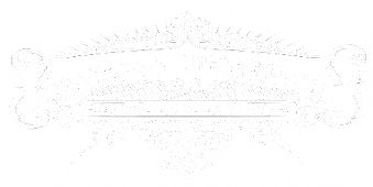 Lisa Tattoo