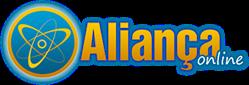 Aliança Online