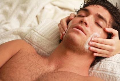 Men Skin Care Tips