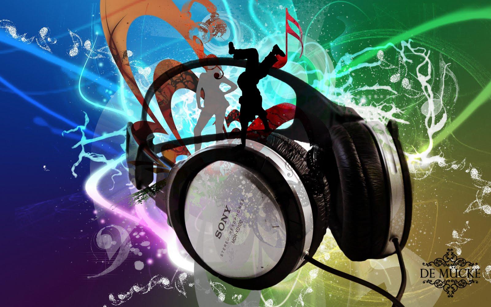 http://1.bp.blogspot.com/-AJNGeibV4jM/TwdDr6J5bfI/AAAAAAAAAdo/qCVFGsKsvZU/s1600/Popular%2BMusic%2BWallpapers%2BHD.jpg