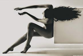 Fotos Artísticas de Mujeres