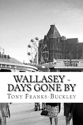 Wallasey - Days Gone By
