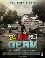 مشاهدة فيلم Germ