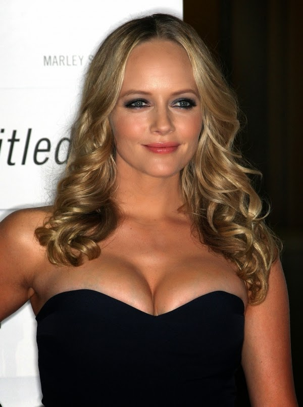 Marley eve shelton is an american film and television actress shelton