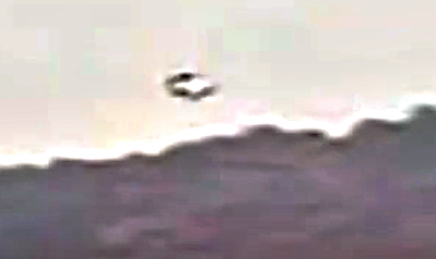 UFO News ~ 8/06/2015 ~ Boy Records UFO In Small Town In Chile and MORE UFO%252C%2BUFOs%252C%2Bsighting%252C%2Bsightings%252C%2BJustin%2BBieber%252C%2BChile%252C%2Bmilitary%252C%2Bsun%252C%2Bbeach%252C%2Bnude%252C%2Bnaked%252C%2Bnasa%252C%2Btop%2Bsecret%252C%2BET%252C%2Bsnoopy%252C%2Batlantis%252C%2BW56%252C%2Buredda%252C%2Bscott%2Bc.%2Bwaring%252C%2BBatman%252C%2BCanada%252C%2BBC%252C%2B%2BCeres%252C%2Bgarfield%252C%2Bwiz%2Bkhalifa%252C%2BKGB%252C%2BRussia%252C%2BESP%252C%2Btech%252C%2BRussia%252C%2B11