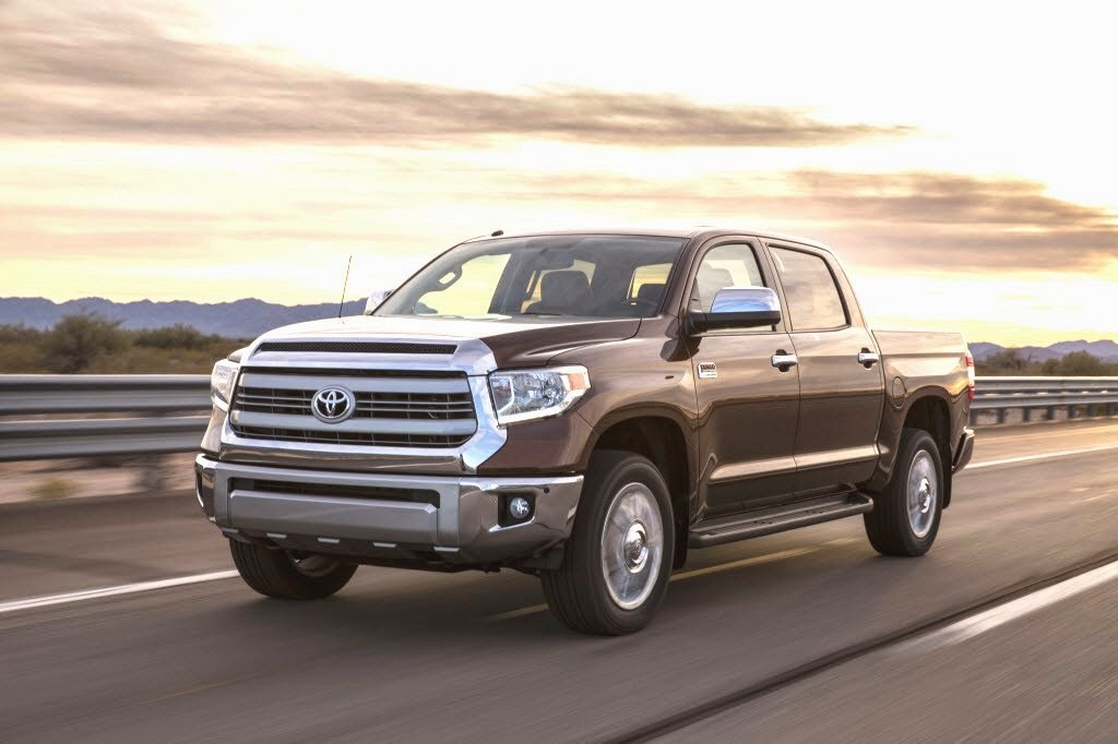 2016 toyota tundra diesel price review changes car junkie. Black Bedroom Furniture Sets. Home Design Ideas