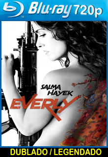 Assistir Everly Dublado