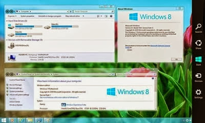 windows-8-transformation-pack-download-full-free