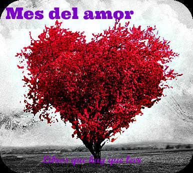 http://librosquehayqueleer-laky.blogspot.com.es/2015/01/mes-del-amor-febrero-sorteo.html