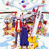 Summer Wars (2009) Watch online