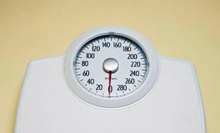 cómo perder kilos y mantenerse en el peso