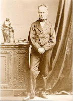 Henry Craik