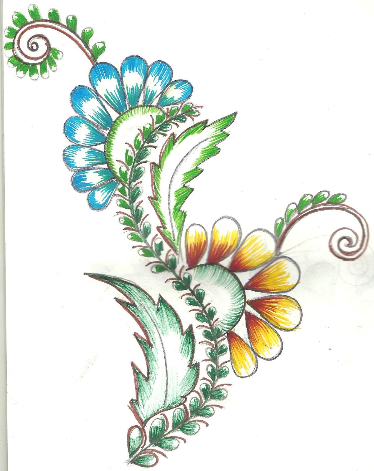 Beautiful Designs art n craft: beautiful designs for all purposes