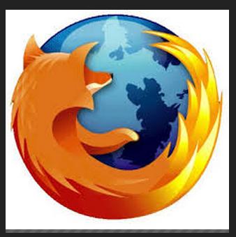 Mozilla Firefox Latest Version Offline Installer Free Download