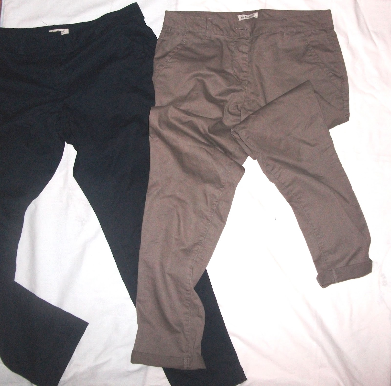 http://1.bp.blogspot.com/-AJauXYWwhkY/T-g_zaUMtNI/AAAAAAAAASQ/A0kXpoR8YT0/s1600/Instinct+pants.JPG