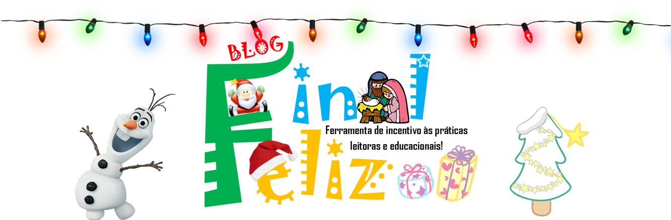 Blog Final Feliz