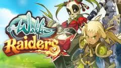 Wakfu Raiders v1.0.8 MOD APK Android