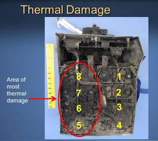 thermal+damage.jpg