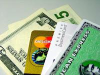 spar penger ved å refinansiere kredittkortgjeld