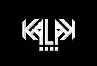 """Don Kalavera - Kalaka Rekordz """"El Mixtape"""""""