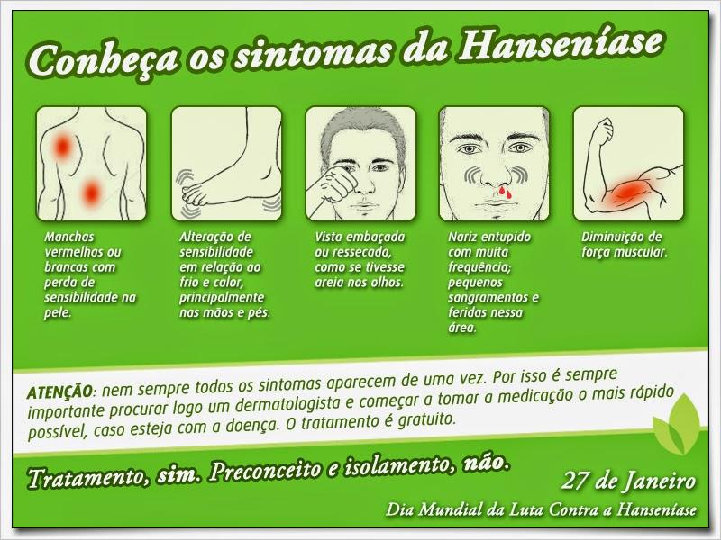 dicas de saúde