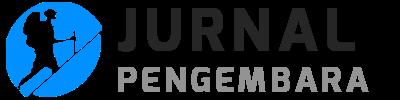 JURNALPENGEMBARA