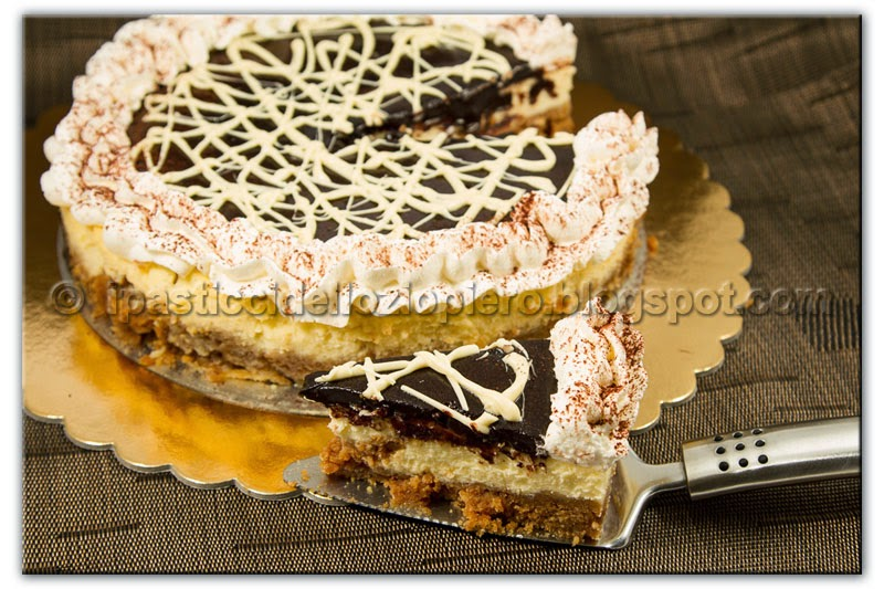 http://ipasticcidelloziopiero.blogspot.it/2015/01/cheese-cake-dautore-ispirandosi.html