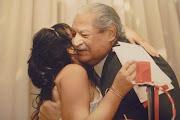 Abuelo ♥