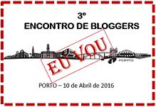 3º. Almoço dos Bloggers (Porto)