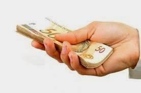 Android Pay é sistema de pagamento da Google