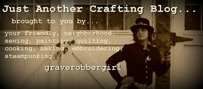 Just Another Crafting Blog