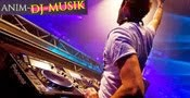 ANIM-DJ-MUSIK