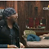 Bigg Boss Season 8 - 29th October 2014 - Full Episode (HD)