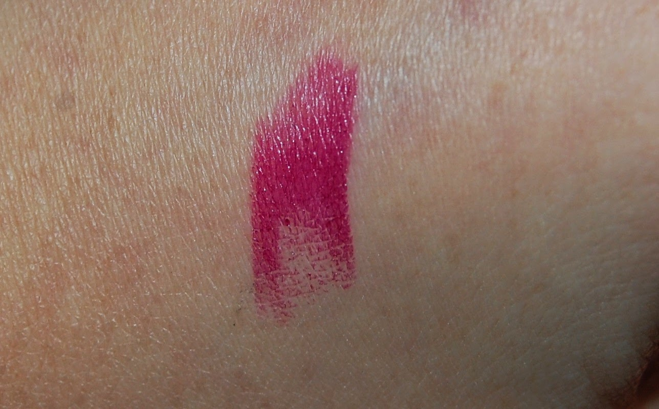 mac rebel, rimmel, maybelline, lipstick, mua, bbloggers, bblogger, lmlyrs, blogger, purple lipstick, purple, autumn, make up, lip liner, dervish, nightmoth