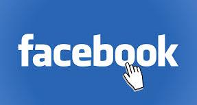 Kontakt FB
